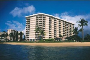 7 nights in Maui for 2 with flights, room and car $2258 for July