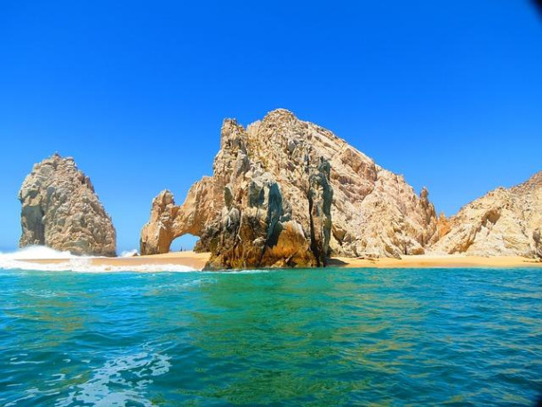salt lake city to cabo airfare deal