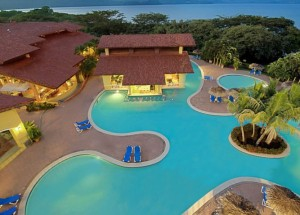 7 Nights in Costa Rica – All-Inclusive from $1890 Total for 2