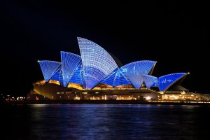 12 Nights in the Cook Islands, Sydney Australia and Auckland New Zealand from $2899