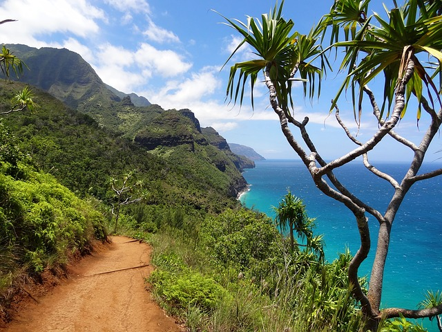 hawaii hiking tours