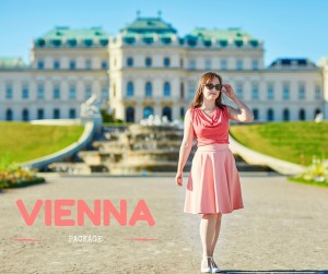 Denver to Vienna Austria Flights are on Sale!