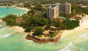 Denver to Barbados 7 Night Package