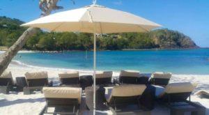 Royalton Saint Lucia All-Inclusive Resort