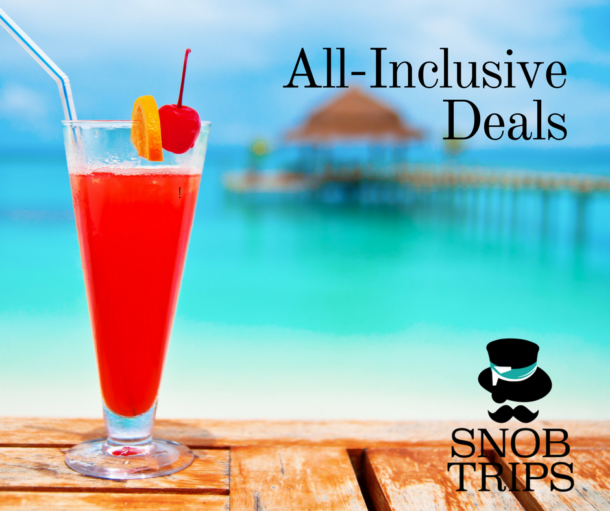 all-inclusive deals